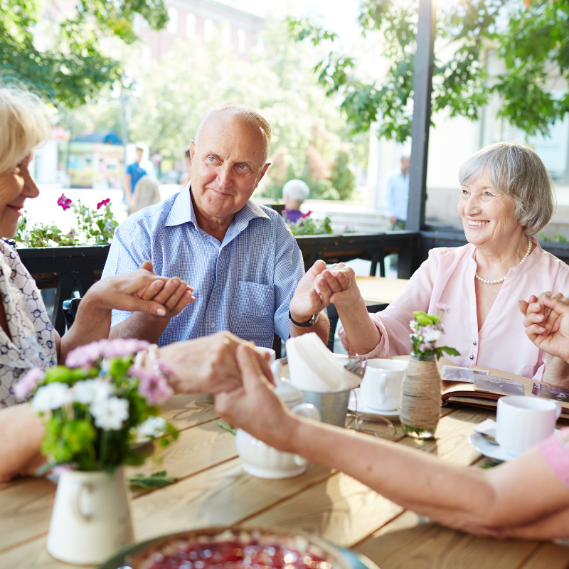 Most Legitimate Senior Dating Online Websites In Utah